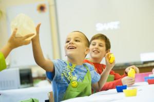 Мыловарение, мастер-класс для детей, чудные штуки, новогодний мастер-класс, мастер-класс для корпоратива