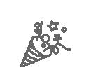 noun_213802_cc