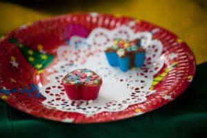 Шоколадные конфеты. Мастер-класс для детей. чУднЫе штуки. Мастер-класс на корпоратив