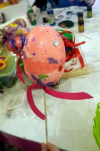 Марморирование. Мастер-классы для детей, чудные штуки, Пасхальные мастер-классы, мастер-класс к Пасхе, чудные штуки, декор яиц, украшение пасхальных яиц, декупаж яиц, пасхальный мастер-класс, пасха для детей