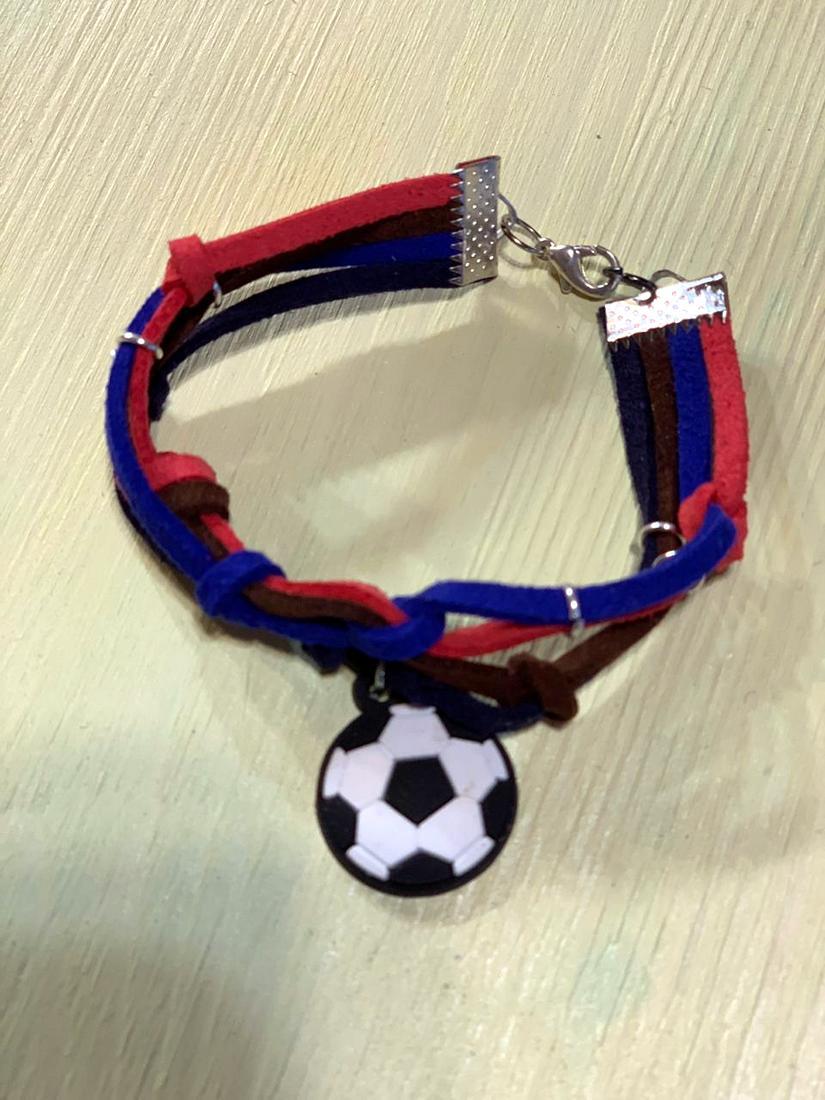 браслеты своими руками, браслеты для подростков, детские браслеты, браслеты мастер-класс, мастер-класс для детей, чудные штуки, чудная мастерская